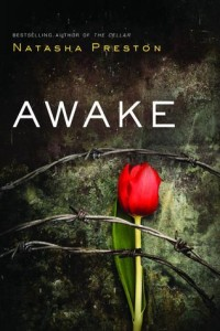 <i>Awake</i> by Natasha Preston