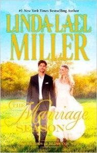 <i>The Marriage Season</i> by Linda Lael Miller