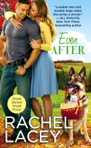 <i>Ever After</i> by Rachel Lacey