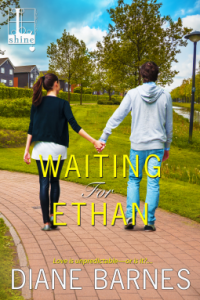 <i> Waiting for Ethan</i> by Diane Barnes